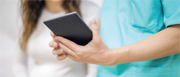 Top 10 EHR Must-Haves for Every Allergist