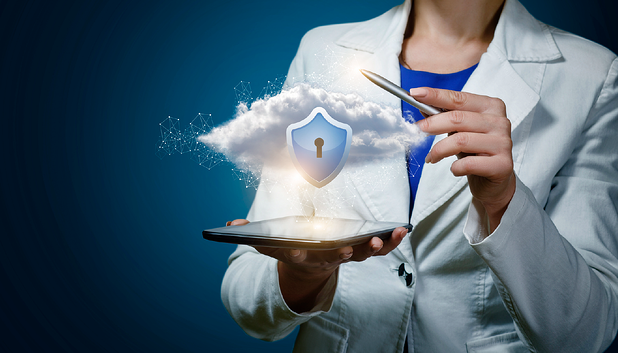 6 Reasons Why a Cloud-Based EHR System is Essential for Your Practice Growth