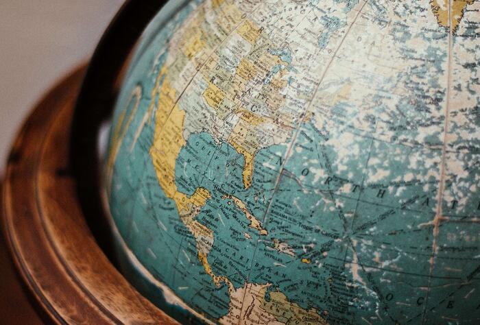 Overseas investment rules change due to COVID-19