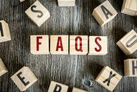 COVID-19 Wage Subsidy Scheme FAQs