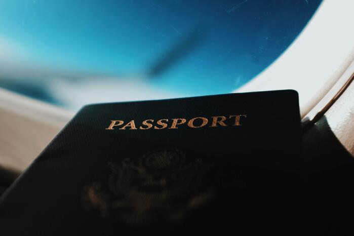 Temporary visas automatically extended due to COVID-19