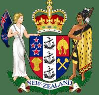 Overlapping historical Treaty claims – Ngāti Whātua Ōrakei Trust v Attorney General [2018] NZSC 84