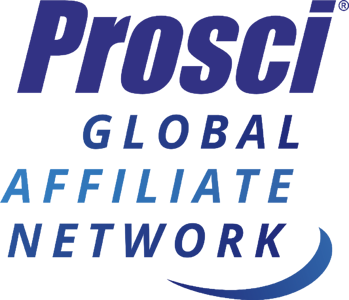 Prosci-Affiliate-Logo-transparent-RGB