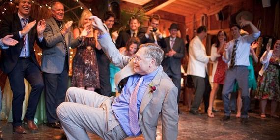 dad-dancing.jpg