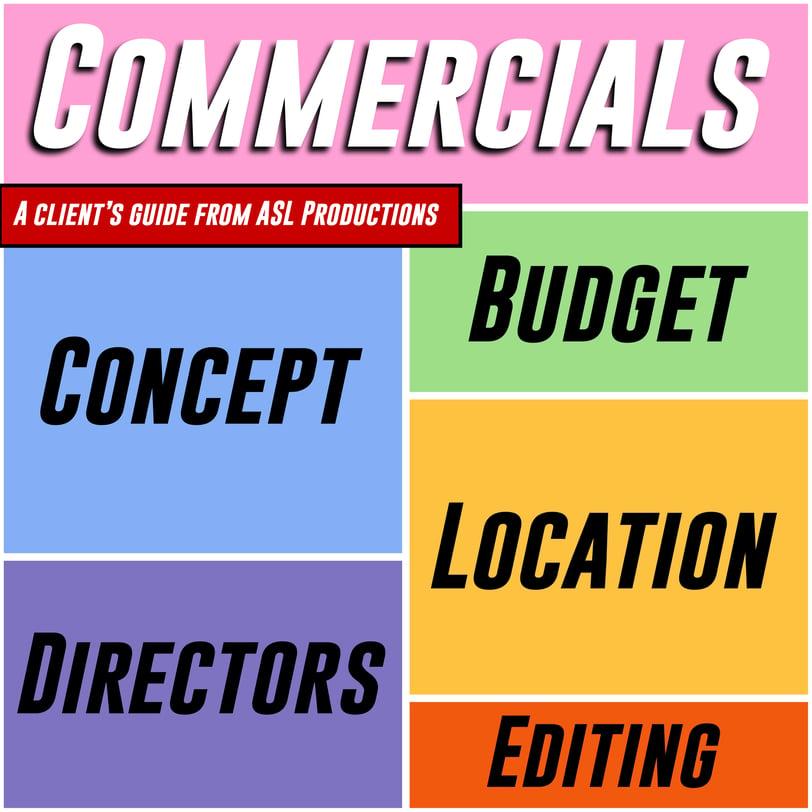 CommericalVideo2