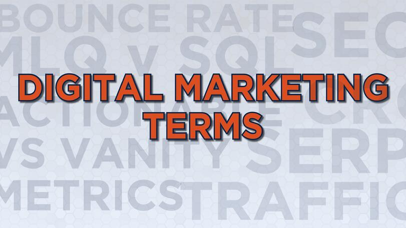 DigitalMarketingTerms3