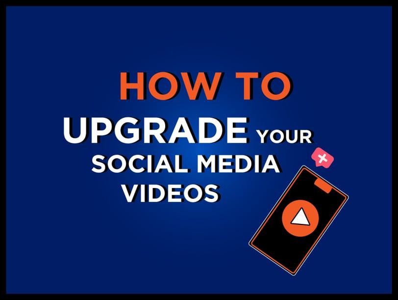 Social-Media-VideosBlog