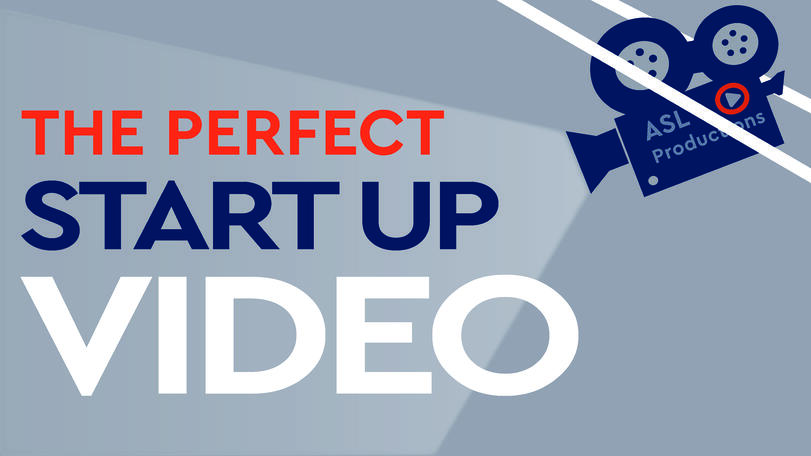 ThePerfectStartUpVideo-1