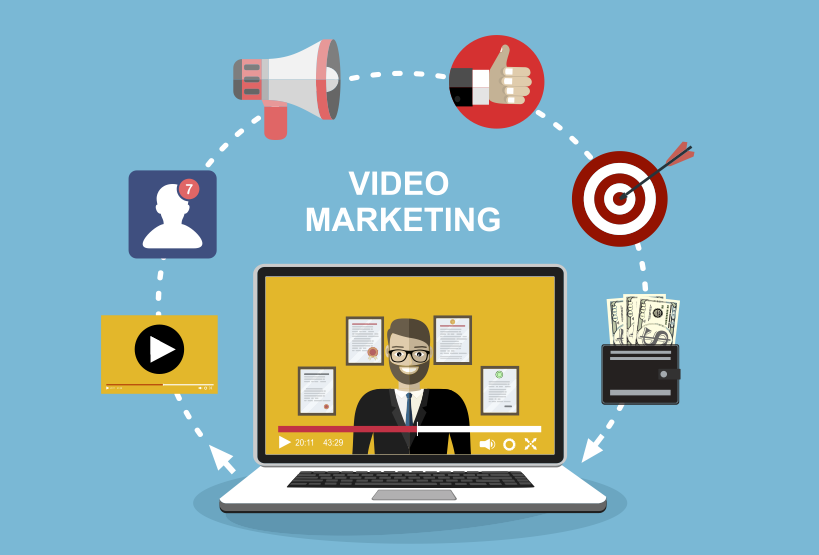 video marketing_Graphic2