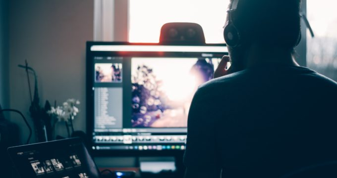video-editing-680x360