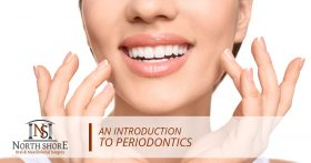 An Introduction to Periodontics