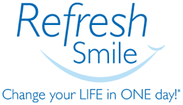 A Great Way To Refresh Your Smile