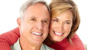 Bone Grafts Can Support Dental Implants