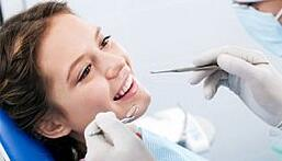 Be Wise About Tooth Removal