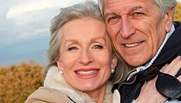 Giving Dental Implants The Right Support