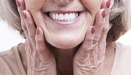 Two Ways You Can Get Implant Dentures