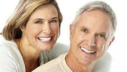 Why You Should Consider Refresh Smile