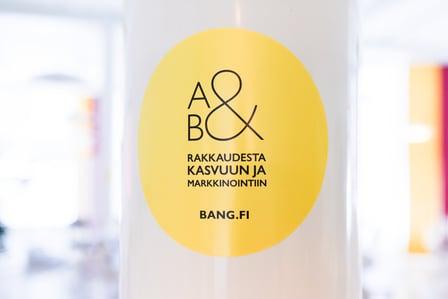 aava-bang-brandijulkkarit-20190319-15