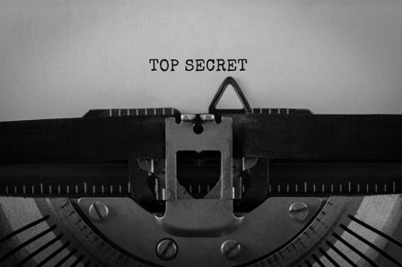 copywriterin 10 vaiettua salaisuutta