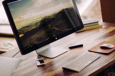 tietokone-mac