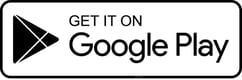 google-jouent-des-ic-nes-de-magasin-d-app-illustration-vecteur-boutons-icônes-jeu-et-store-pomme-isolement-sur-le-fond-blanc-155321658