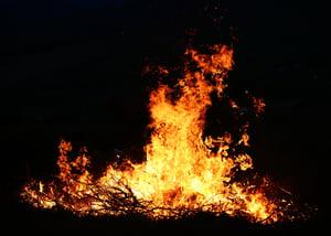 Big fire-1