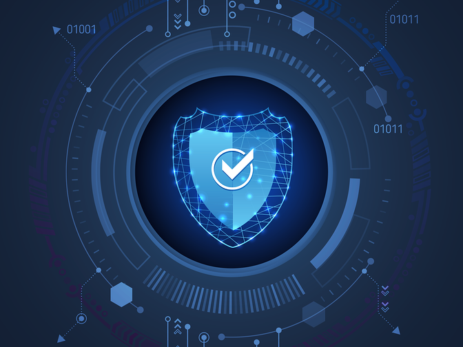 10 Security Strategies To Protect Your Business From Cyber Threats
