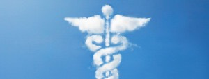 Cloud Computing for Medical Offices