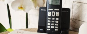 Creating a VoIP Disaster Recovery Plan