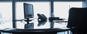 Disadvantages of an In-House VoIP System