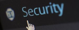 Don't Forget Important MFP Security Checks