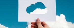 Break Down the Cloud: How Does Cloud Computing Work?