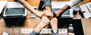 Signs Your Business Needs to Unify Communications