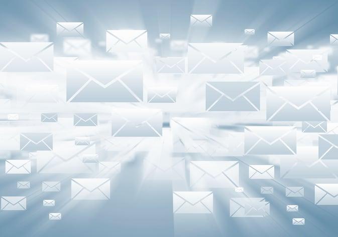 Secure Your Inbox: FREE Webinar