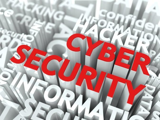 Cyber Security Webinar on Coronavirus Phishing and Zero-Day Malware