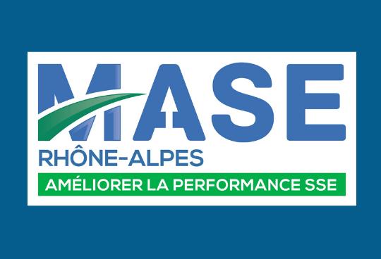L'activité automatisme et informatique industrielle COMECA France certifiée MASE