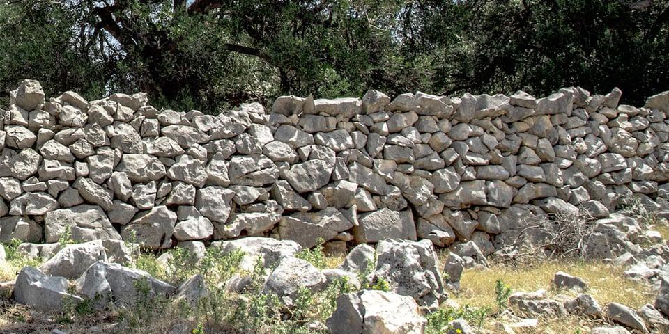 Small Stones Big Impact