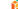 LookThink logo on a grid