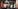 Project Strategists of LookThink: Ellen, Laura, Rachel, Nicole, and Chandler