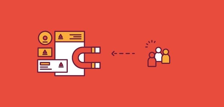 Branding en la era del Inbound Marketing