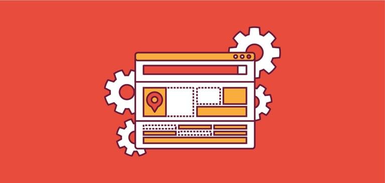 ¿Qué puede aportar el 'Growth Driven Design' a tu web?