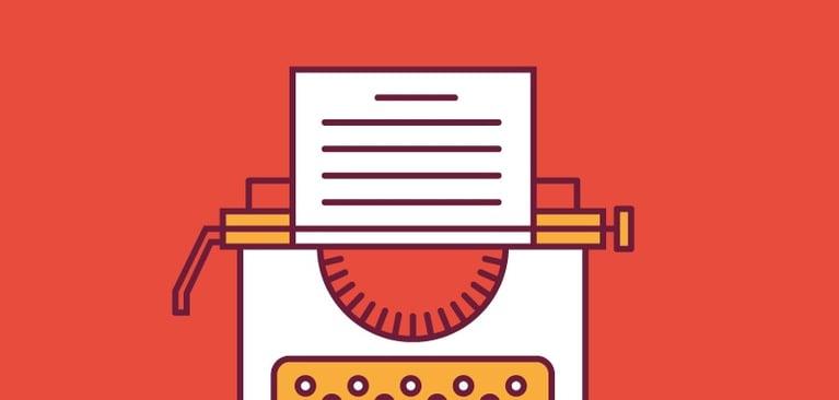 ¿Cómo saber el texto que necesitas para tu página web?