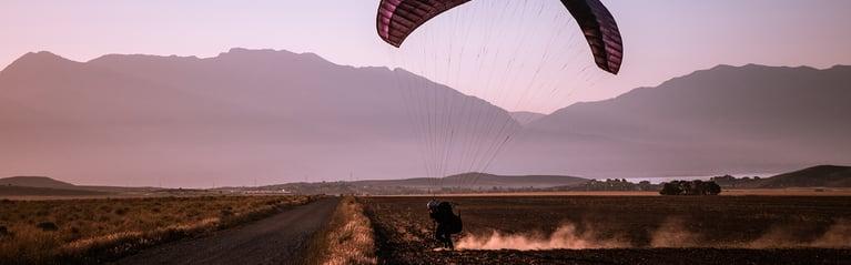 7 buenas prácticas para crear una landing page