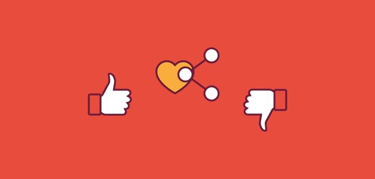 El alcance orgánico, tu KPI principal en Facebook