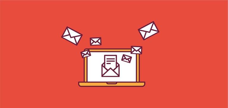 Haz que el Email Marketing sea un éxito