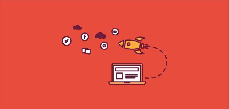 Las tendencias del marketing digital