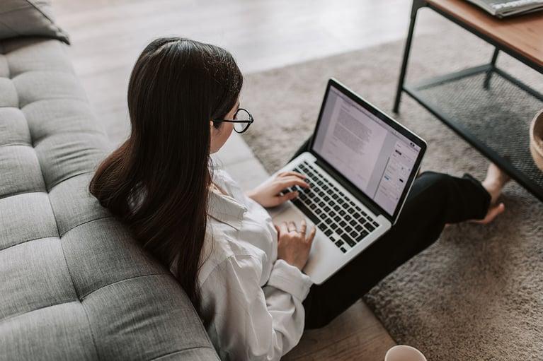 5 pasos para atender a tus clientes online y mejorar el servicio