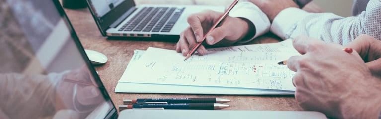 Ventajas y consejos para implantar una estrategia CRM