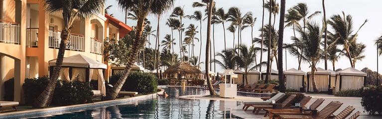 Cómo ganar posicionamiento orgánico (SEO) para hoteles.