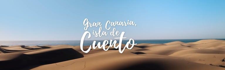 Marketing y turismo (II): 3 nuevos ejemplos de casos de éxito en Canarias